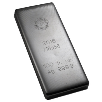100_oz_silver_bar_rcm_side