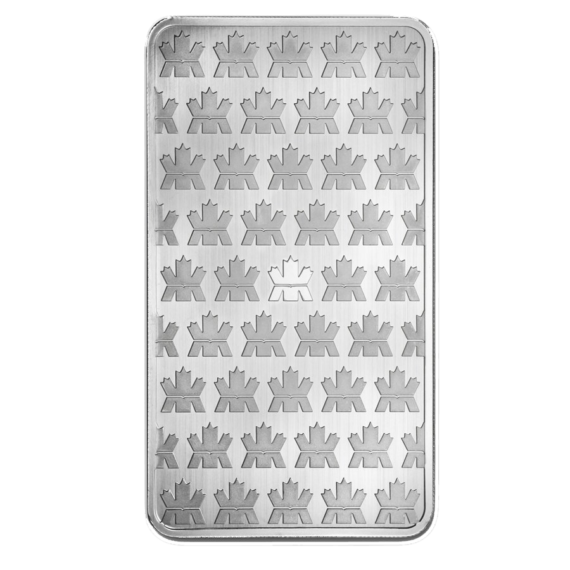 10_oz_silver_bar_rcm_back