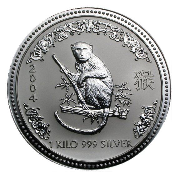 1_kilo_silver_year_of_the_monkey-