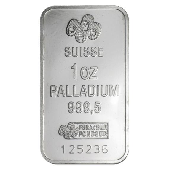 1oz_pamp_sussie_bar_back_palladium