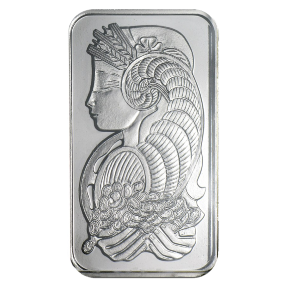 1oz_pamp_sussie_bar_palladium