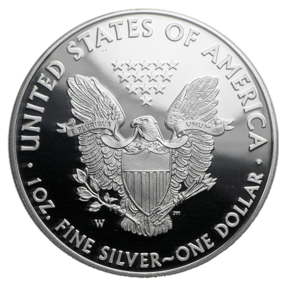 american_silver_eagle_proof_back