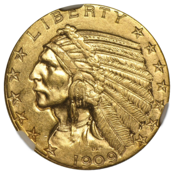 indian_gold_eagle
