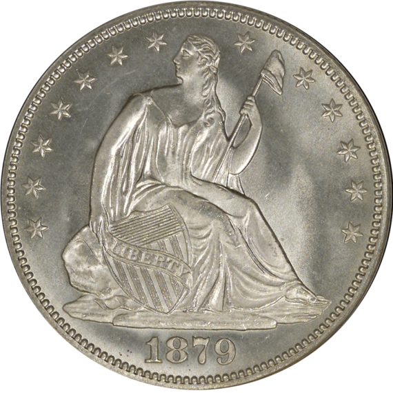 liberty_seated_dollar