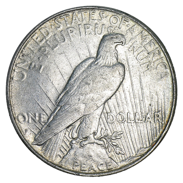 peace_dollar_back