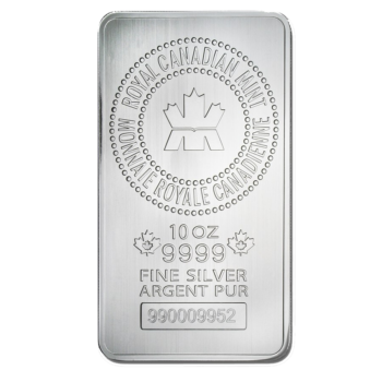 10_oz_silver_bar_rcm