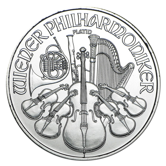 1_oz_philharmonic_platinum