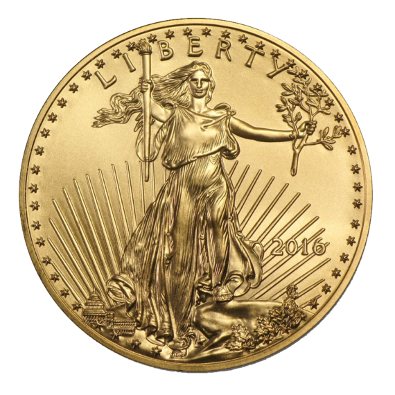 american_gold_eagle