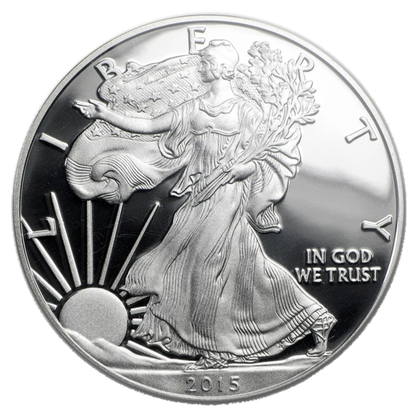 american_silver_eagle_proof