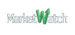 market_watch