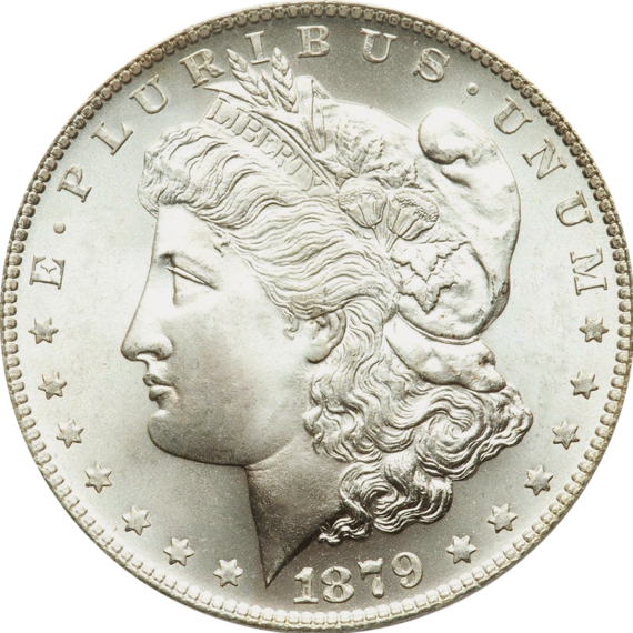 silver_dollar_morgan