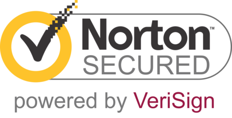 norton_transparent