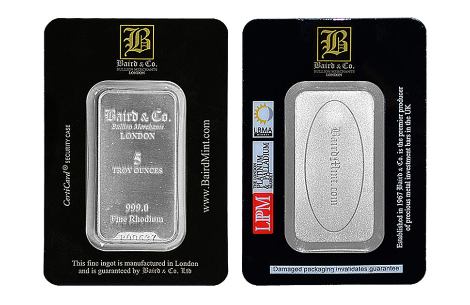 enu-Rhodium-5oz-Baird-Co-Rhodium-bar-999-31033-40000-2