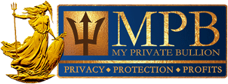 My-Private-Bullion-logo-small