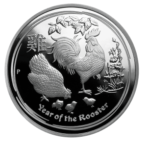 1-oz-2017-rooster-bu