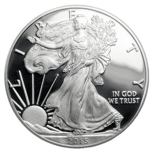 1-oz-amrican-eagle-opt