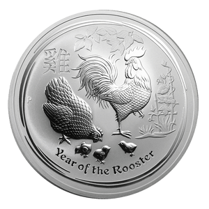 10-oz-rooster-opt