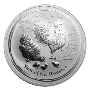 2-oz-rooster-opt