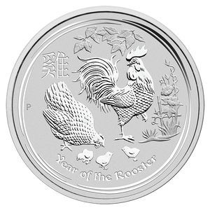 2017-rooster-2-opt