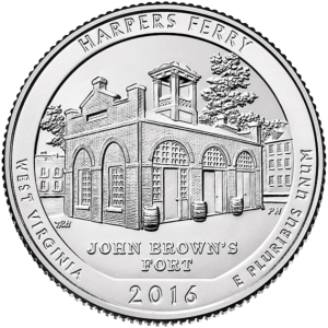 5 oz 2016 ATB harpers
