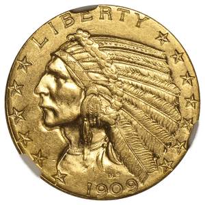 Indian-half-eagle-opt