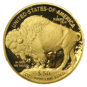 buffalo proof