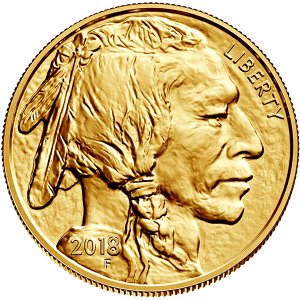 us_gold_buff_obv_2018_600x600_png