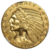 indian_gold_eagle-e1473878327881-768x768